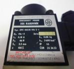 Cewka EPS-045h/96-s1  TEL.601273528
