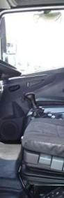 Mercedes-Benz Atego MERCEDES ATEGO 816 CHŁODNIA -32-4
