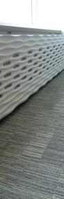 Panele ścienne 3D MDF - nowość w ekskluzywnych wnętrzach.-4