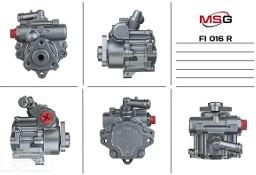 Pompa wspomagania hydraulicznego Alfa Romeo 145, Alfa Romeo 146, Alfa Romeo 155, Fiat Barchetta, Fiat Brava, Fiat Bravo I, Fiat Coupe FI016R
