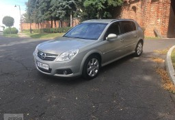 Opel Signum 2.2 Elegance aut