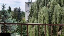 Mieszkanie Bochnia, ul. Osiedle Świętego Jana