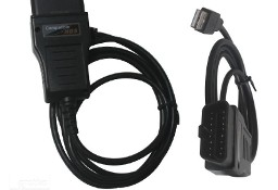 Honda Hds Diagnostyka Kabel Serwisowy Tester