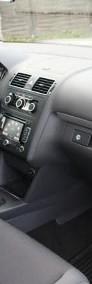Volkswagen Touran II 2.0 TDI BEZWYPADKOWY , KLIMA ,ALU, NAWI, OKAZJA-3