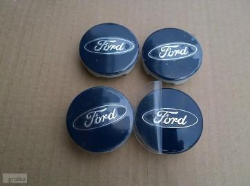 KOŁPAK DEKIELEK ZAŚLEPKA ALUFELGI 6M21-1003-AA Ford