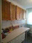 Mieszkanie na sprzedaż Łódź Górna ul.  – 43.36 m2