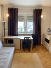Mieszkanie do wynajęcia Łódź  ul. Dr. Stefana Kopcińskiego – 32 m2
