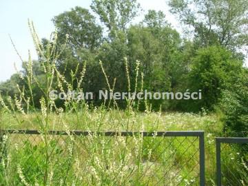 Działka rolna Warszawa Powsin