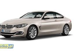BMW BMW 420i xDrive