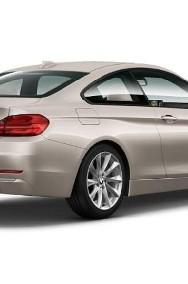 BMW BMW 420i xDrive-2