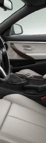 BMW BMW 420i xDrive-3
