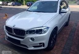 BMW X5 III (F15) X5 25d xDrive Pure Excellence Najtaniej w EU