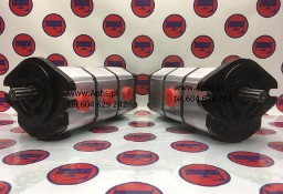Pompa  hydrauliczna do Koparka Volvo; Volvo EC15, Volvo EC14,
