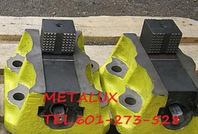 Części zamienne tokarki Stankoimport, Metalexport, Riazań, Ряза́нь 1M63, 1М63, 1M65, 1М65б 163, 165, 6Р12 tel.601273528