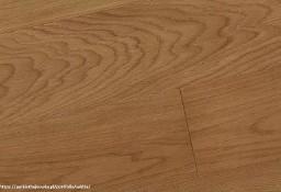 Deski podłogowe Hajnówka Dąb SABBIA