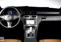Mercedes CLC-Klasse NTG2 2018 Europa wersja 19.0