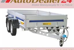 AutoDealer24.pl [NOWA FV Dowóz CAŁA EUROPA 7/24/365] 272 x 132 x 38 cm Wiola Mazovia +