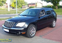 Chrysler Pacifica 4.0 LIMITED