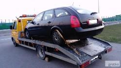pomoc drogowa Kałuszyn 510-034-399 całodobowo 24h