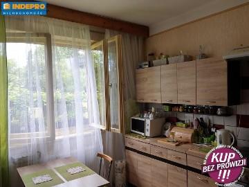 Mieszkanie Wadowice, ul. Plac Bohaterów Getta