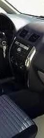 Suzuki SX4 II ZGUBILES MALY DUZY BRIEF LUBich BRAK WYROBIMY NOWE-4