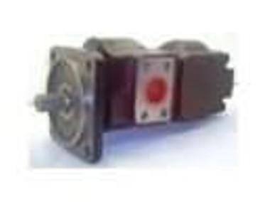 Pompa hydrauliczna do Terex-1