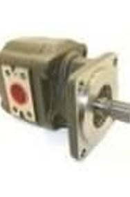 Pompa hydrauliczna do Terex-2