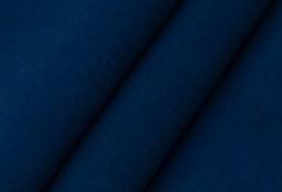 Esito, tkanina meblowa, obiciowa, tapicerska