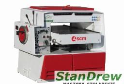 Grubościówka SCM S630 ***StanDrew