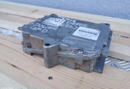 Sterownik Power Quad John Deere 6920 {AL160450}