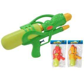 Pistolet na Wodę Pump Sikawka 28 cm.
