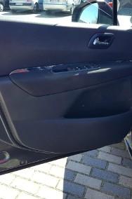 Peugeot 5008 I 1.6 HDi 7os stan bardzo dobry Możliwa zamiana-2