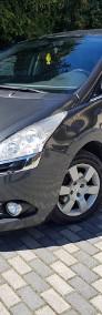 Peugeot 5008 I 1.6 HDi 7os stan bardzo dobry Możliwa zamiana-4