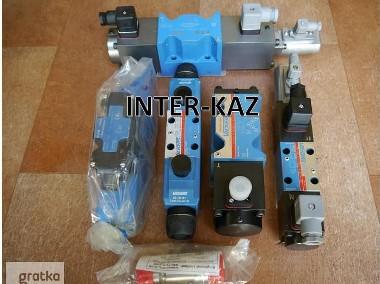 Rozdzielacz Vickers DG4V322ALZM32UH260 Rozdzielacze-1