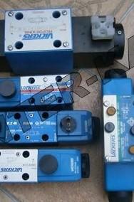 Rozdzielacz Vickers DG4V322ALZM32UH260 Rozdzielacze-2