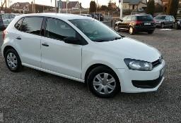 Volkswagen Polo V 5 Drzwi Niski Przebieg Stan BDB *RATY*