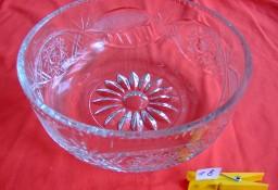 Nr 8 Misa kryształowa kryształ PRL