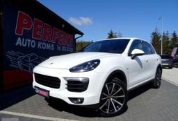 Porsche Cayenne II Full LED*Automat*Navi*Kamera*Sensor