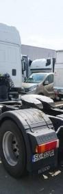 Iveco Stralis AT440S40TPSL Stralis AT440S40TPSL-4