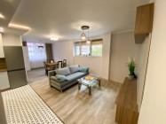 Mieszkanie do wynajęcia Katowice Tysiąclecie ul.  – 50 m2