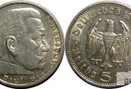 kupie monety kolekcje monet Polskie i Zagraniczne telefon 694972047