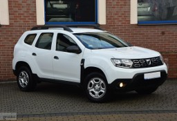 Dacia Duster I Salon PL, Bezwyp. Nowa cena !, Faktura VAT 23%