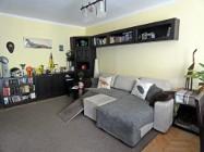 Mieszkanie na sprzedaż Lublin Czuby Północne ul. Hetmańska – 66.2 m2