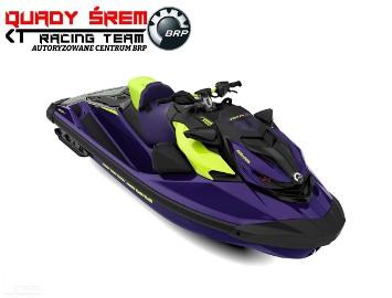 SEA-DOO RXP-X RS 300 Premium