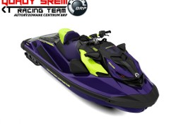 SEA-DOO RXP-X RS 300 Premium