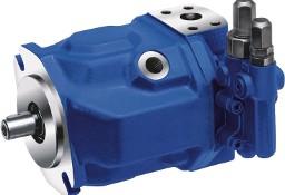 Pompa Rexroth AA10VSO 140 DFR /31R-VKD62K01