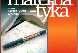 Matematyka. Matura 2011. Arkusze egzaminacyjne. Poziom podstawowy