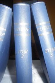 Potop tom I, II,III-2