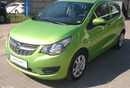 Opel Karl I Św.zarej.71Tys,Klima LIMONKA,Tempo,Jak NOWY!!!