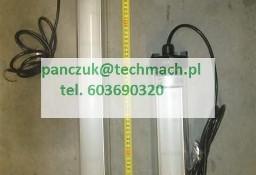 Lampa jarzeniowa maszynowa LLJA-18, 24V/230V tel. 601273539